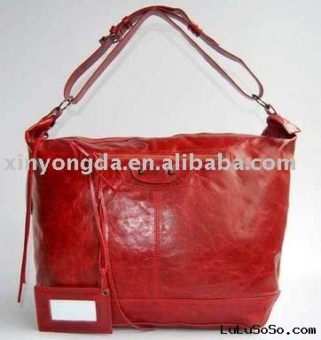 Wholesale Red Brand Handbags, Wholesale Price!!!