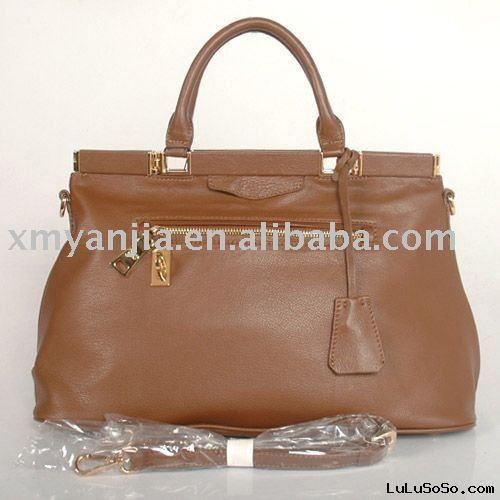 Wholesale top brand handbag
