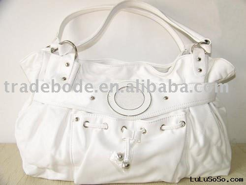 authentic designer handbags high quality
