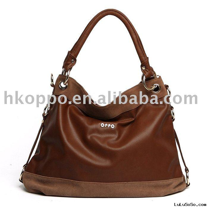 cheap leather handbags, cheap leather handbags Manufacturers in