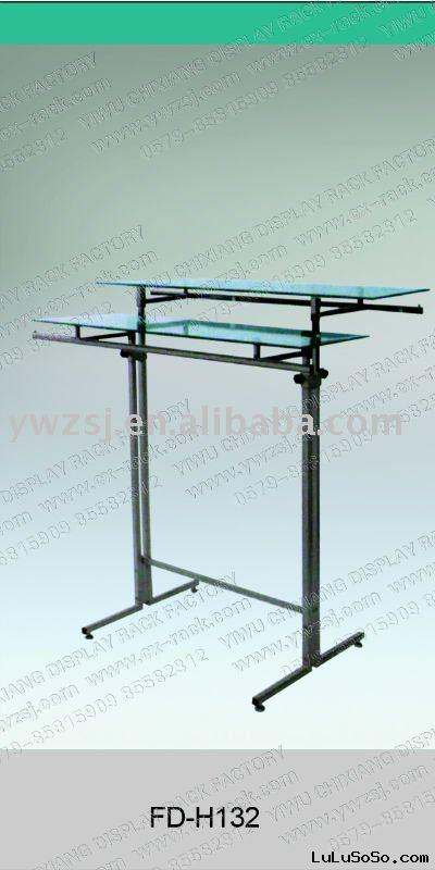 clothes hanger,garment display stand,dress hanger,metal rack,iron coat hanger