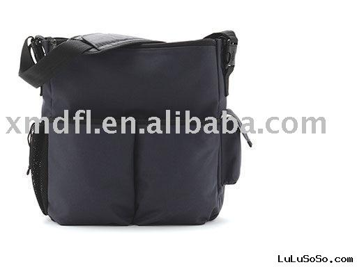 designer diaper bags south africa designer diaper bags south africa manufacturers in lulusoso. Black Bedroom Furniture Sets. Home Design Ideas