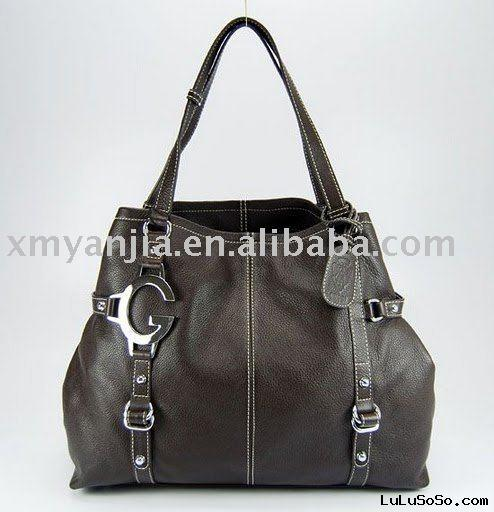 Description: Designer Handbags