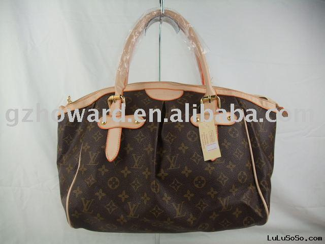 Top Brand Name Of Purses Best Purse Image Ccdbb