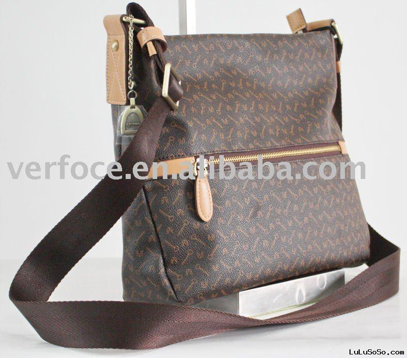 Hobo handbags cheap