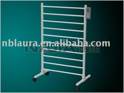 free standing cloth dryer