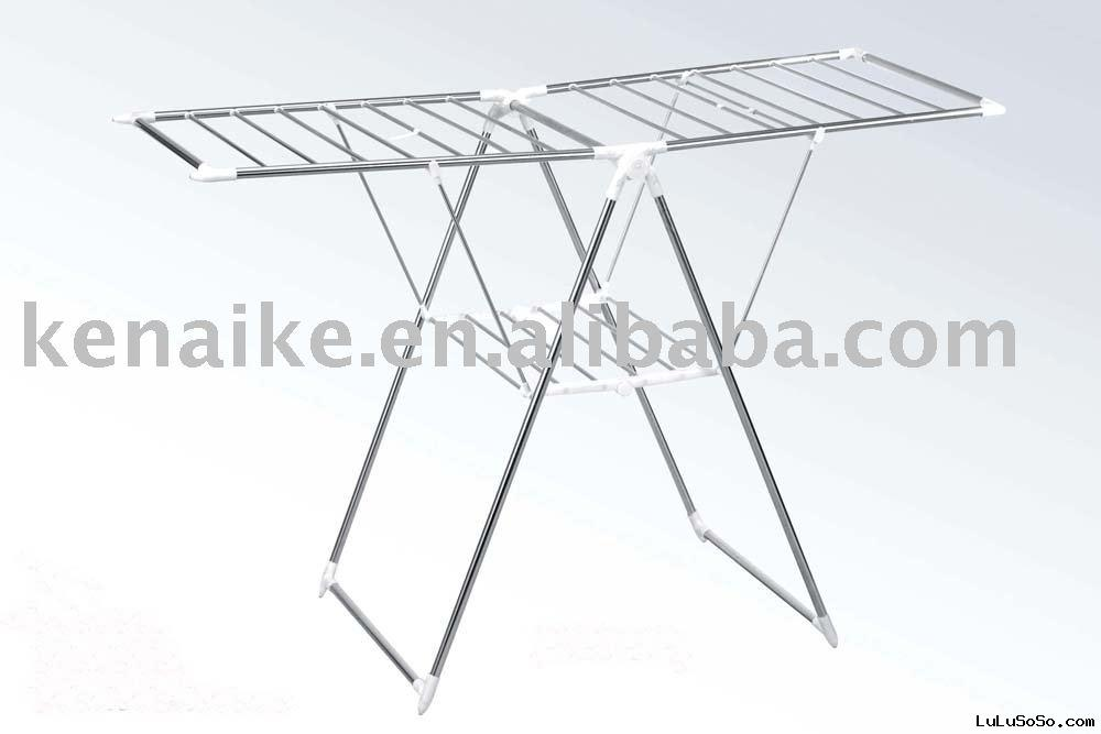 Clothes Drying Rack Singapore Clothes Drying Rack