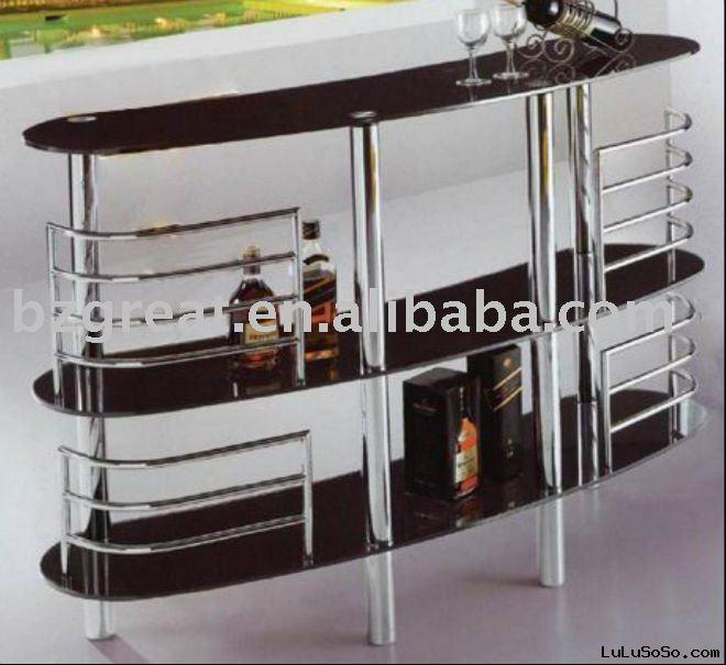 modern wine rack furniture, modern wine rack furniture ...