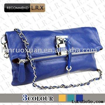 brands Leather handbags