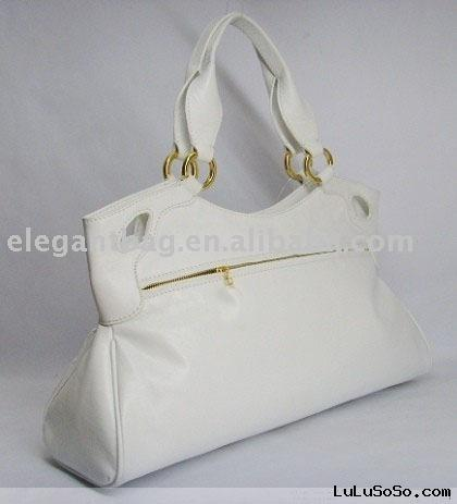 top name brand handbags, top name brand handbags Manufacturers in