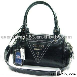 new fashion brand bag, 2009 hot sale handbag,brandname handbag