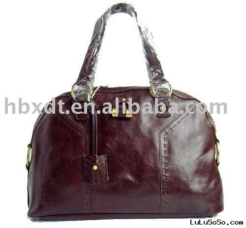 Leather handbags sale in Sacramento