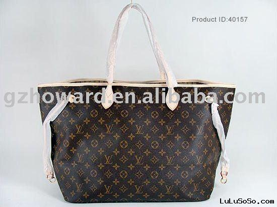 wholesale 2010 NAME BRAND HANDBAGS (M40157)