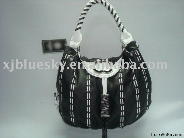 wholesale Brand Handbags, Purse (PayPal)