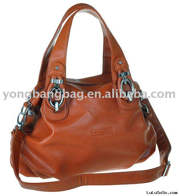 cheap purses wholesale in Manitoba