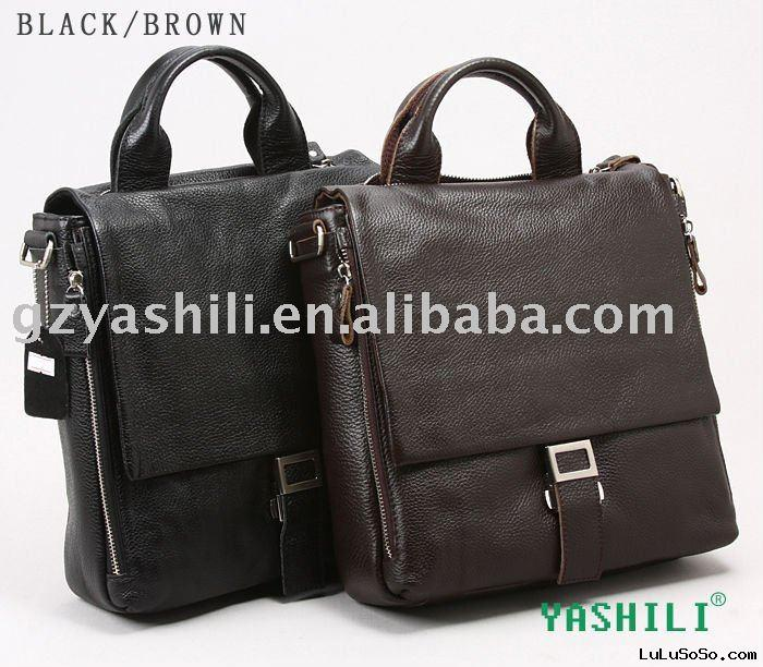 wholesale leather bags