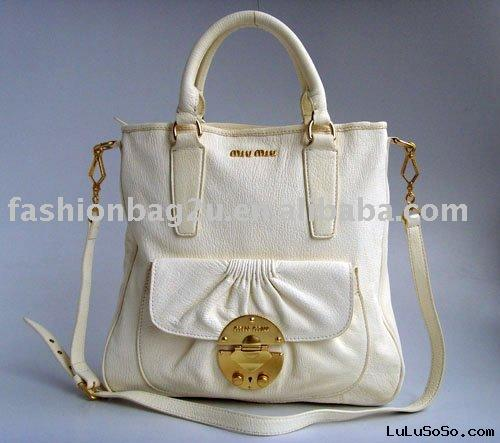 wholesale white designer handbags