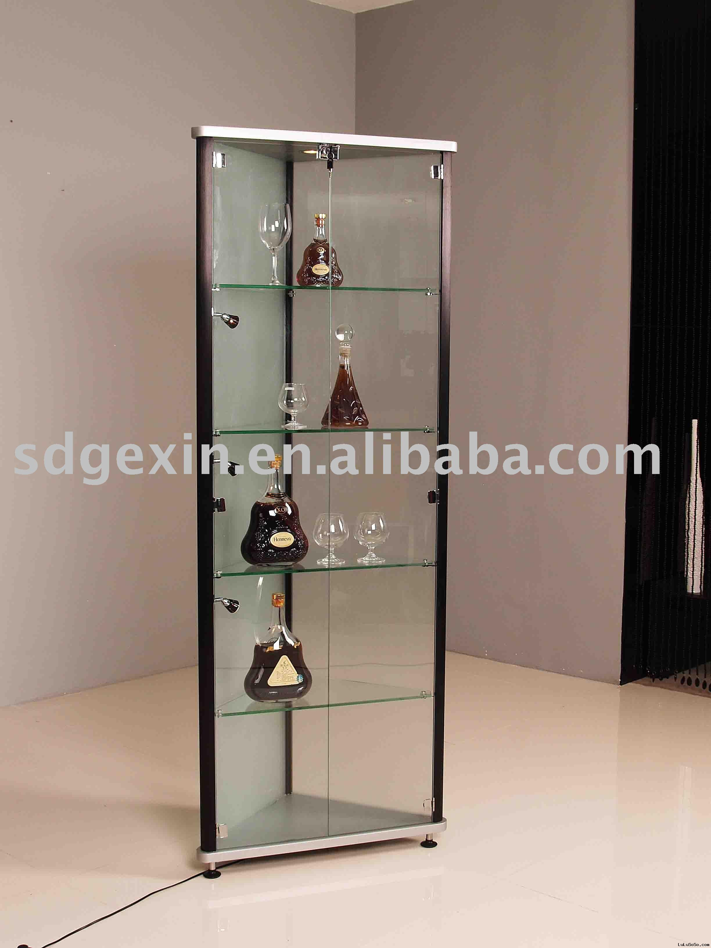 Decorative Wine Racks Cabinets - Compare Prices, Reviews and Buy