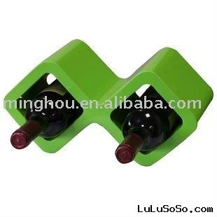 wine rack furniture