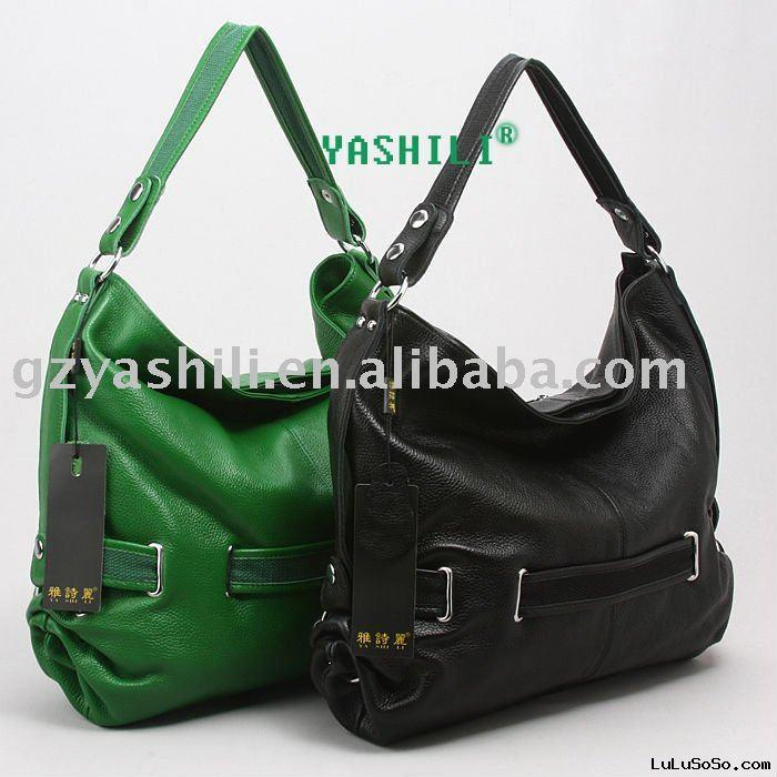 2010 newest handbag