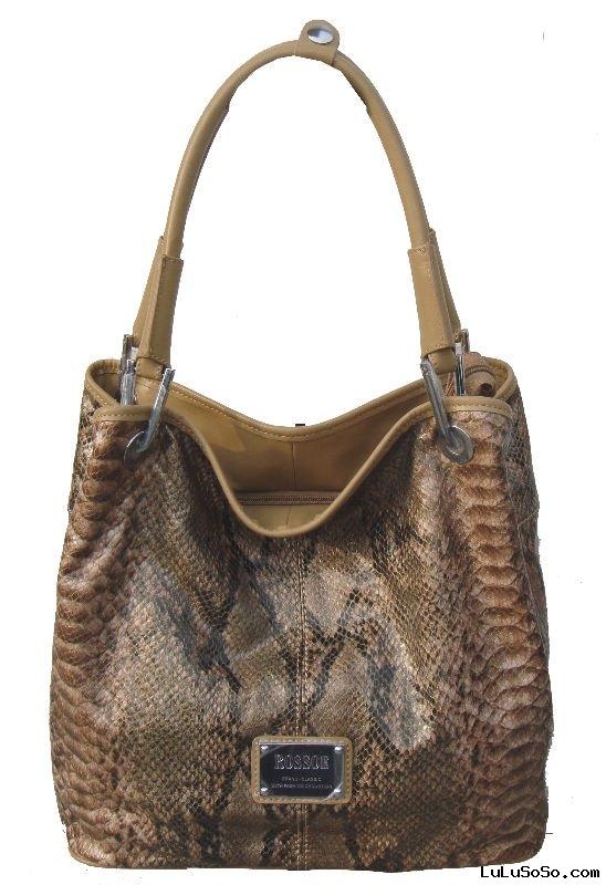 2010 wholesale designer handbags