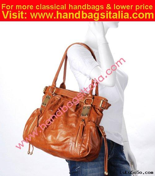 wholesale fashion purses