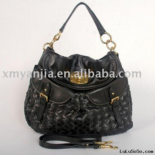 Cheap authentic designer no minimum order handbags