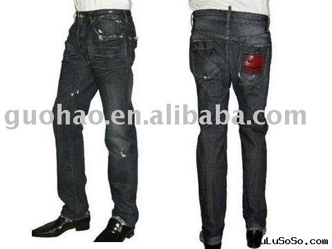 Men's Jeans,Mens Jeans,Fashion Jeans,Designer Jeans,Denim Jeans,Hip Hop Jeans,Blue Jeans