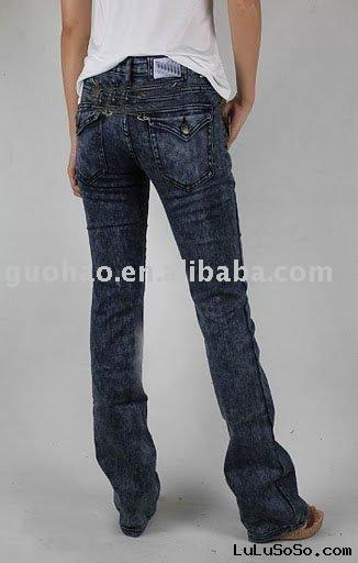 Stylish and  NWT Denims&Jeans,Csaual wear ,Designer Jeans of Wholesale !!