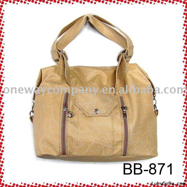 wholesale designer handbags EV521