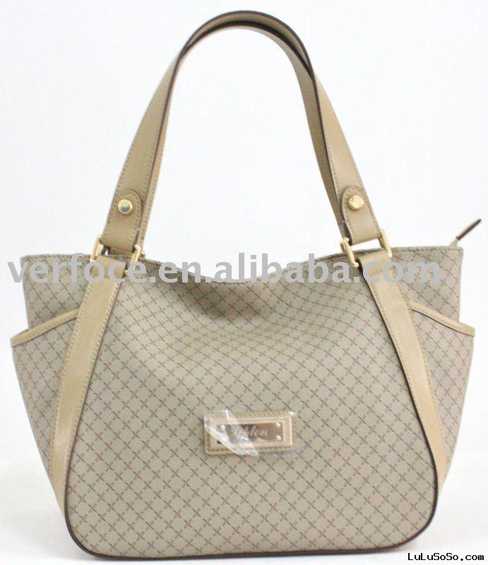 Buy Used Designer Handbags On Sale - Chanel