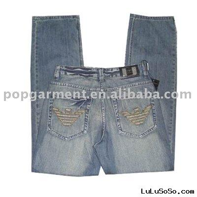 Wholesale price+Fast shipping!!!brand jeans,designer jeans,fashion jeans,men's jeans