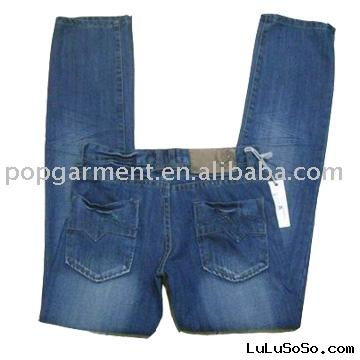 Women Disel Jeans/Popular Jeans/Name Brand Jeans