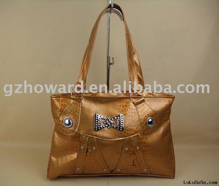 (under $1.25)wholesale 2010 authentic designer handbags
