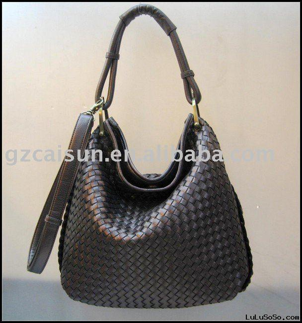 cheap designer handbags uk, cheap designer handbags uk Manufacturers