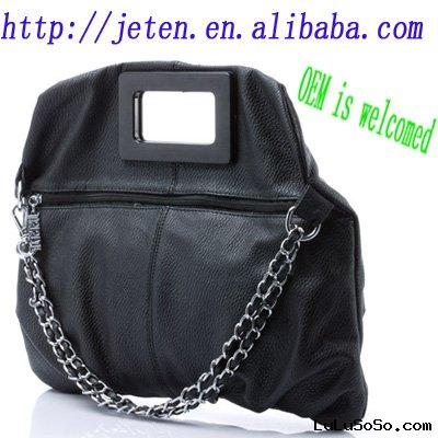Cheap Fashion Handbags on Cheap Handbags