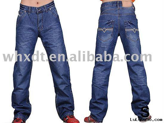 diesel  jeans for men