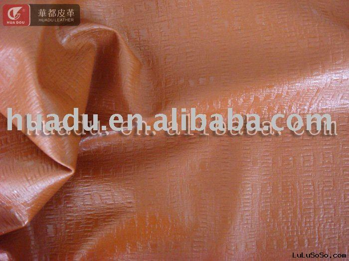handbag imitation leather