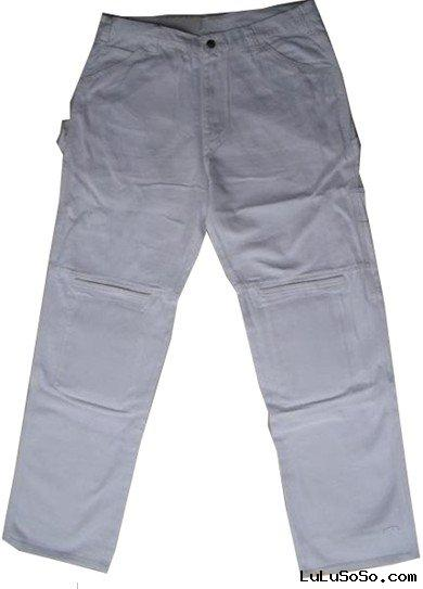 mens brand jeans stock,