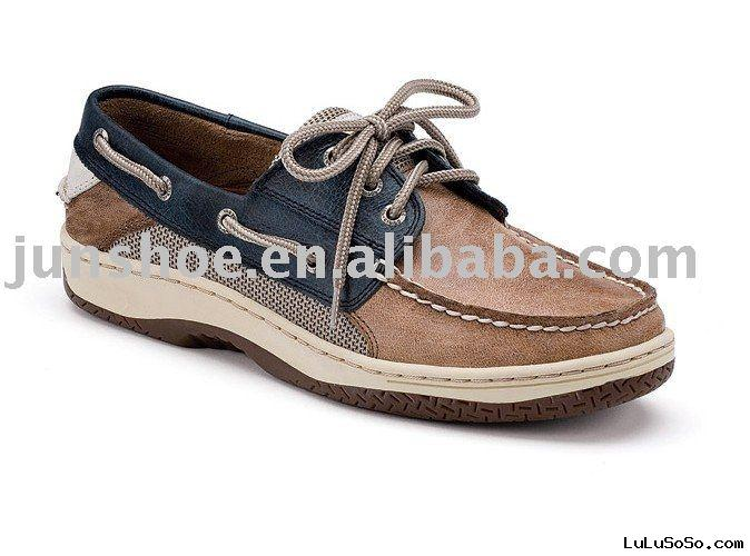 Shoes Mens designer shoes online