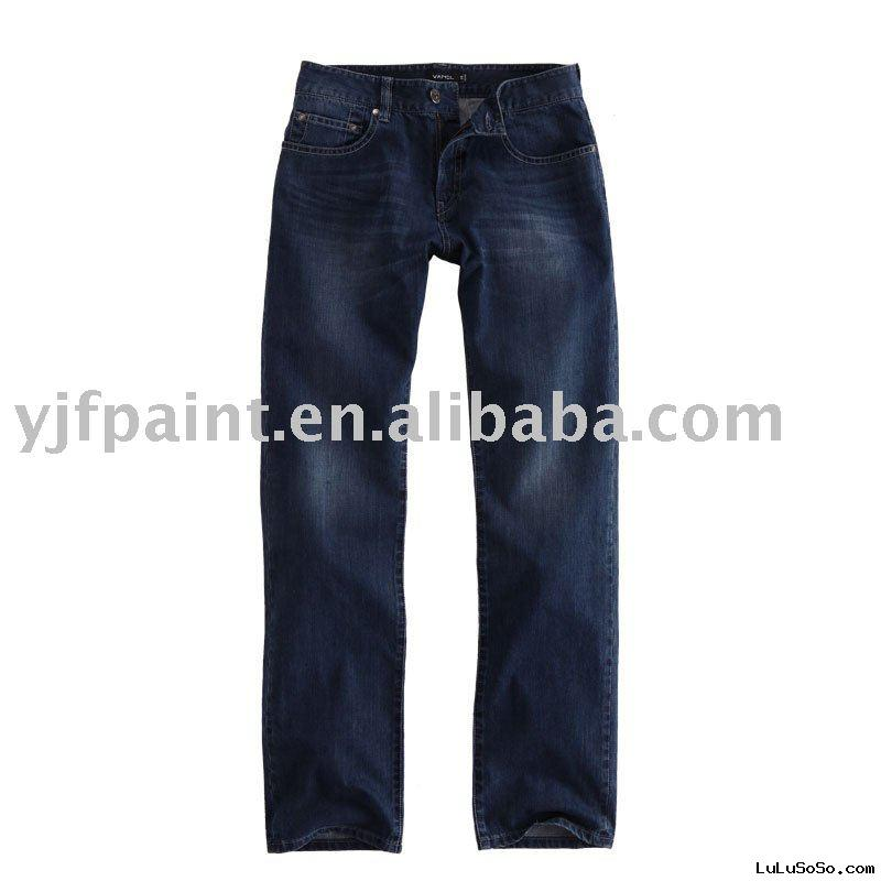 mens jeans  denim jeans