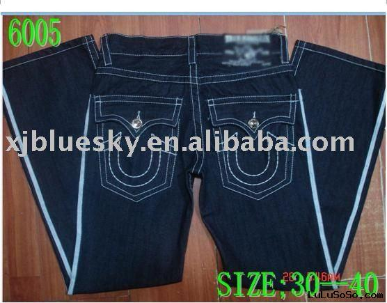 name brand jeans for men in top quality. Accept Paypal !! ,men jeans,fashion ...