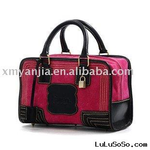 quality tous handbags CLH-16
