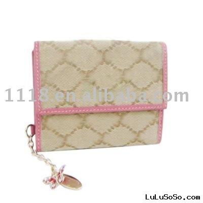 Designer Purse on Wholesale Designer Purse