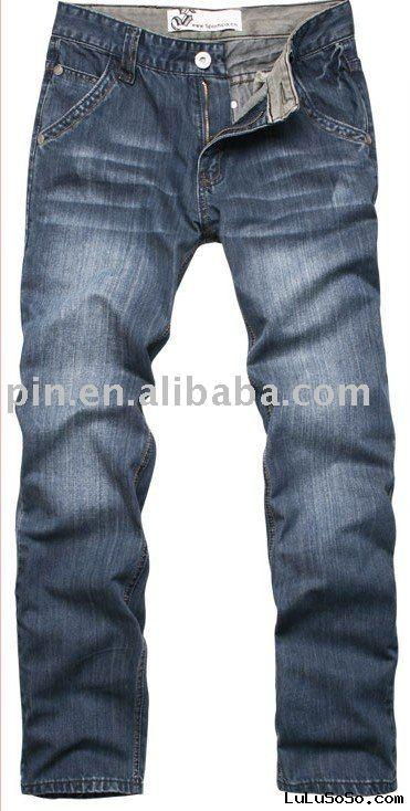 wholesale brand jeans