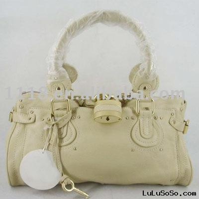 wholesale designer bags