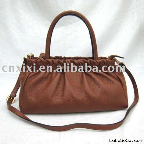 buy fashion handbags wholesale in Vancouver