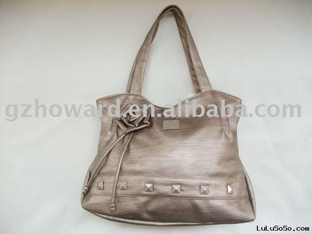 wholesale handbags at cost price
