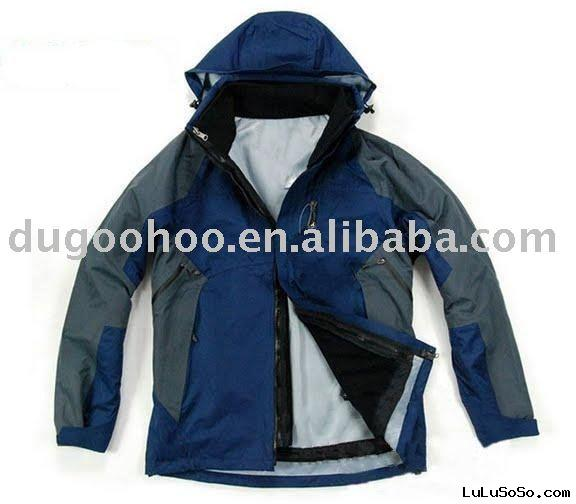 wholesale lots designer mens winter coats