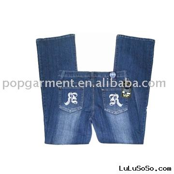 2008 Rock Jeans Republik/Women Jeans/Cotton Jeans/Men Jeans